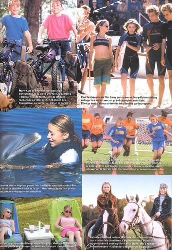 2005 - Dream'Up Special 01
