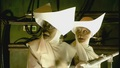 2x01 New Earth - doctor-who screencap