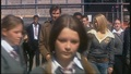 doctor-who - 2x03 School Reunion screencap