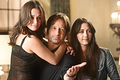 Episode 4.05 -Freeze-Frame - Promotional Photos - californication photo