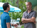 4x18 - burn-notice screencap