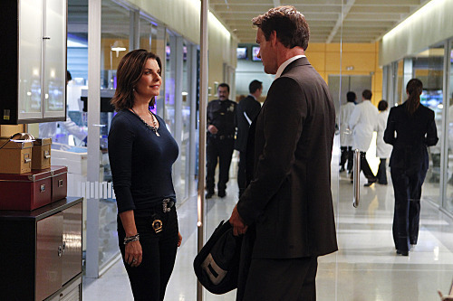 CSI:NY images 7.11- To What End?-Promo wallpaper and background photos