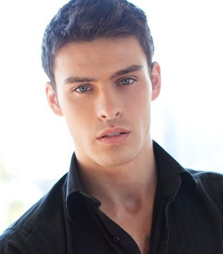 Adam Gregory for Gale?