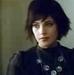 Alice Cullen - প্রতীকী