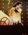Always the King... - michael-jackson photo