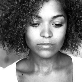 antonia thomas gif hunt tumblr