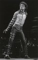 Aow!*-* - michael-jackson photo