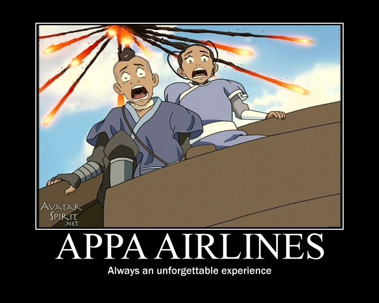 Appaplanes