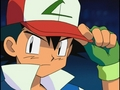 Ash - ash-ketchum photo
