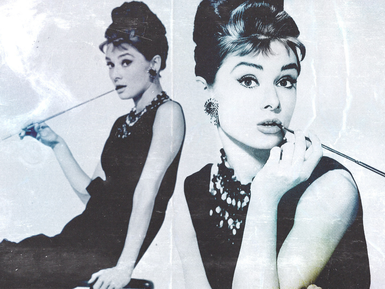 classic movies images audrey hepburn hd wallpaper and