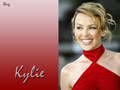 Beautiful Kylie - kylie-minogue wallpaper