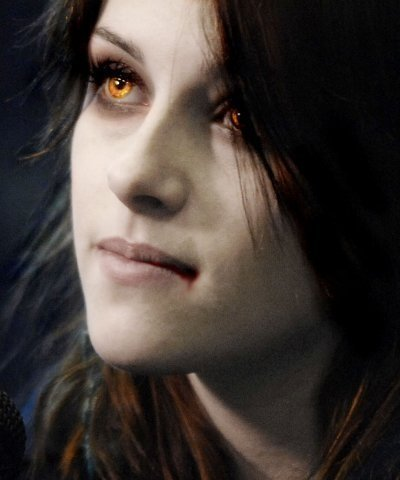 Bella Pictures Photography on Bella Cullen   Twilighters Photo  17709124    Fanpop Fanclubs