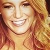 Demi's Relationship  Blake-3-blake-lively-17791484-100-100