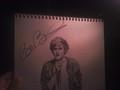 Bo Burnham Fan Art