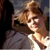 Kata Pierce Braley-haley-james-scott-17710874-100-100