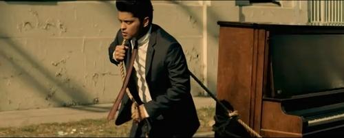 브루노 마스 바탕화면 called Bruno Mars - Grenade