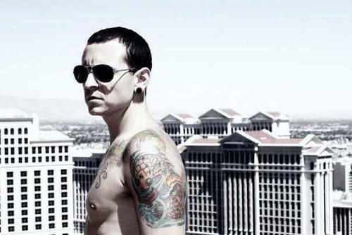 CHESTER 2010 PHOTOSHOOTS