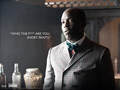 boardwalk-empire - Chalky White wallpaper