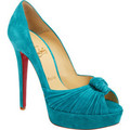 Christian Louboutin Shoes  - christian-louboutin photo