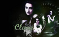 Clary Fray Wallpaper - mortal-instruments wallpaper