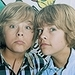 Cole - the-sprouse-brothers icon
