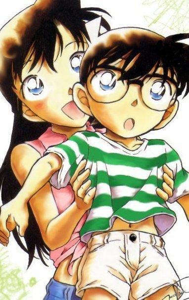 avatar de Ikkakuyuu
