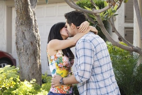 Cougar Town - Episode 2.11 - No Reason to Cry - Promotional Photos  - cougar-town Photo