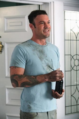 Desperate Housewives - Episode 7.11 - Assassins - HQ Promotional foto's