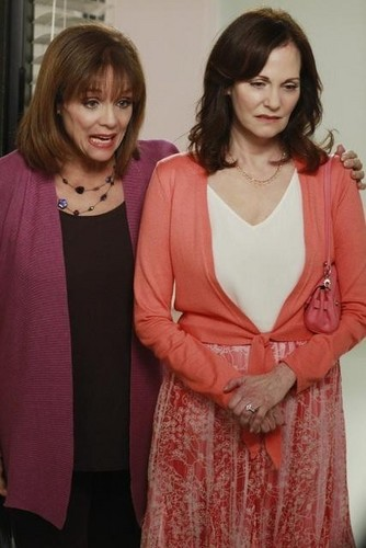 Desperate Housewives - Episode 7.12 - Where Do I Belong Promotional 사진