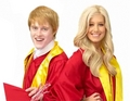 DiZnEY StARs - disney-channel-stars photo