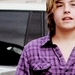 Dylan - the-sprouse-brothers icon