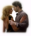 Eric Bana and Katherine Heigl - eric-bana fan art