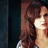 Esme Cullen photo with a portrait and attractiveness entitled Esme Cullen.