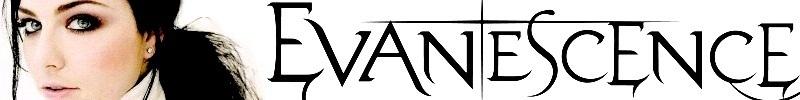 एवनेसेन्स Banner