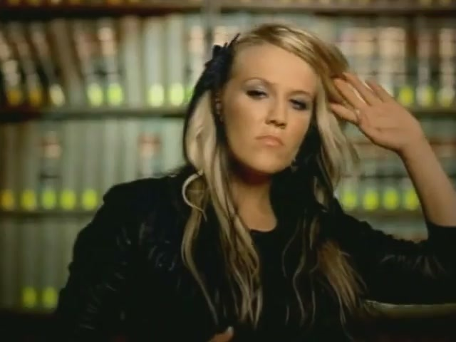 Cascada Everytime We Touch Video Everytime We Touch [Mu...