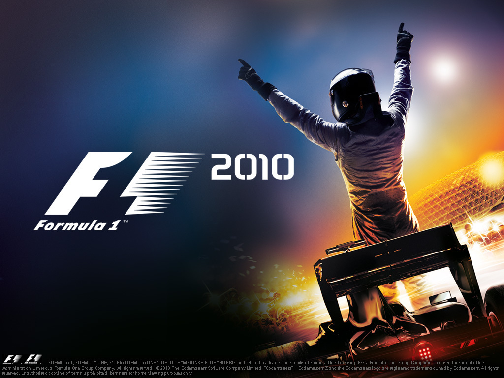 Formula 1 Racing Images F1 Hd Wallpaper And Background Photos 17727475