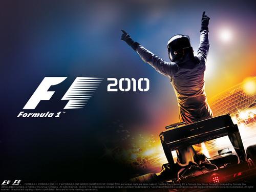 Formula 1 Racing Amazoncom