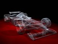 Formula 1 3D - formula-1-racing wallpaper