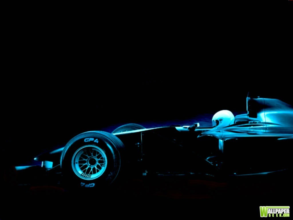 Formula 1 Racing Images Formula 1 Hd Wallpaper And Background Photos