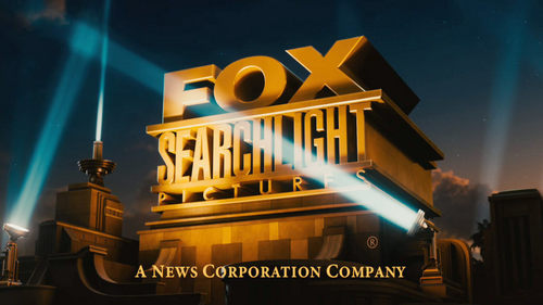 fox, mbweha Searchlight Pictures (2010)