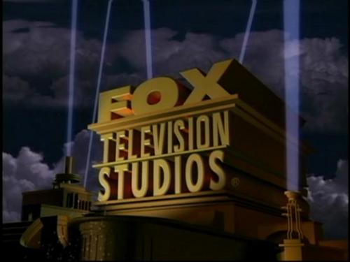 renard télévision Studios (2008, Bylineless)