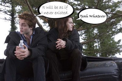 Funnt Twilight