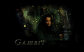 x-men-origins-wolverine - Gambit wallpaper