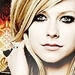 Goodbye Lullaby Icons