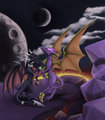 Guide You Home - cynder photo