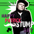 HAPPY PATRICK STUMP DAY!!!!!!!!!!!!!!!!!!!!!!!!!!!!!!!!!!!!!!!