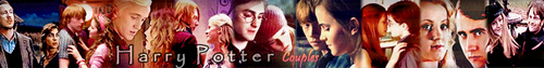 HP Couples banner