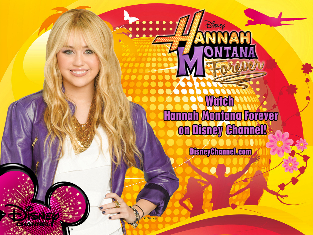 Hannah Montana Movie Songs Free Download Mp3 Game Of Thrones