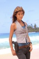 Hawaii Five O - hawaii-five-0-2010 photo