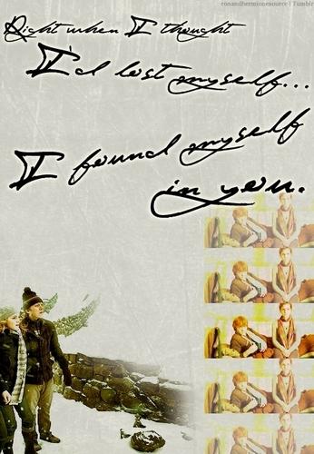 Hermione.